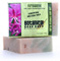 Botanical Soap Shop - Fireweed
